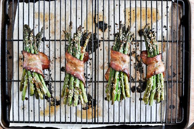 bacon_asparagus