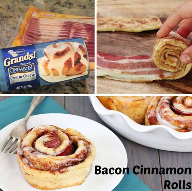 kitchen_baconcinnamonrolls