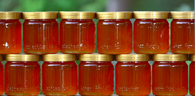 honey-jars2