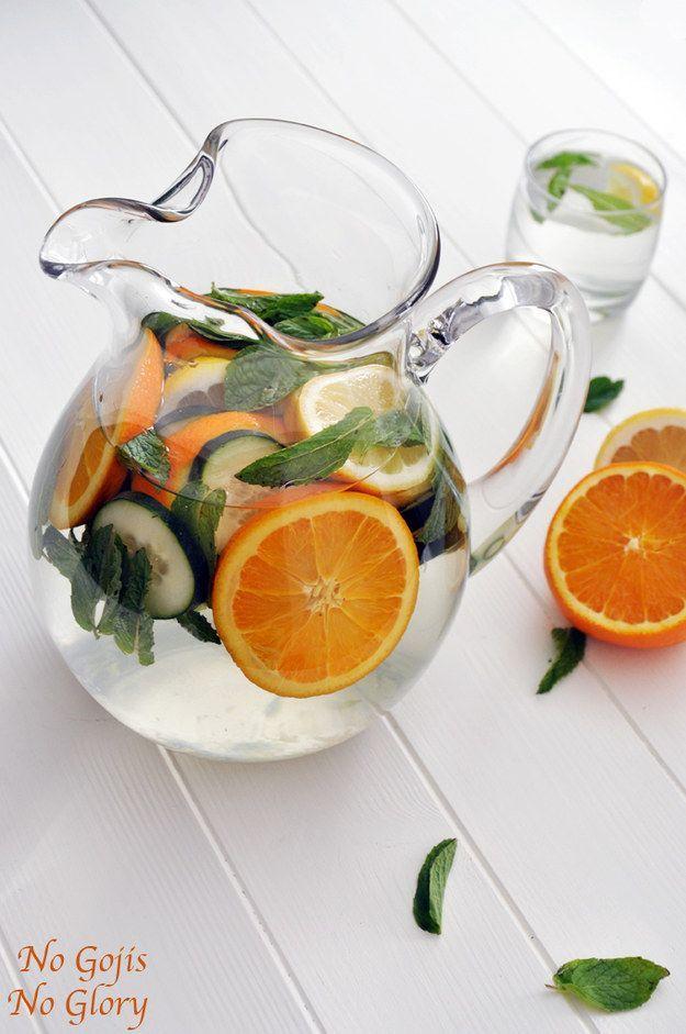 water_citrus