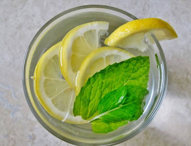 water_lemon