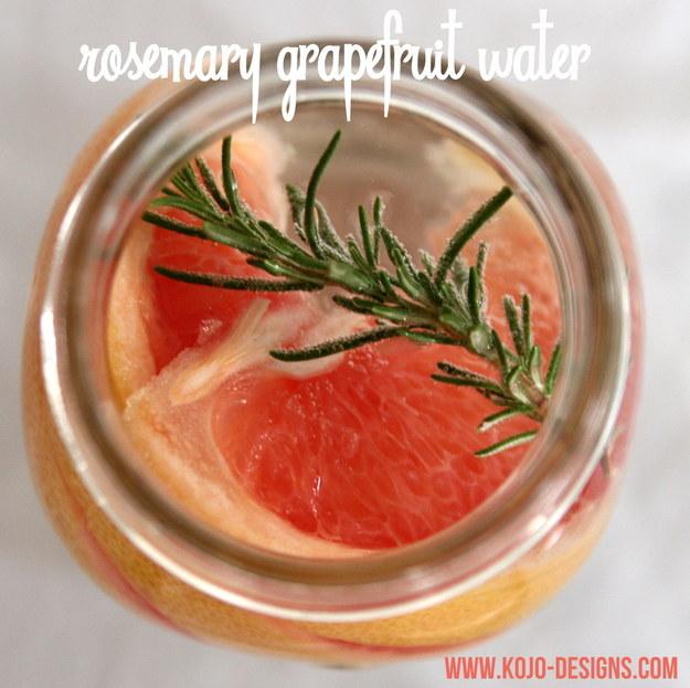 water_rosemary