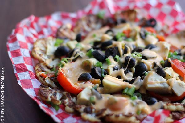 cauliflower_nachos