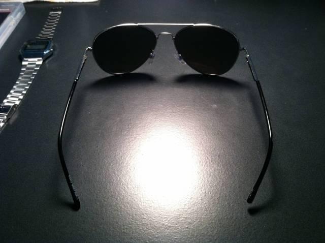 glasses_adjust