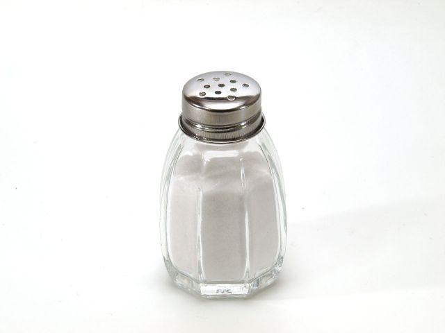 salt,jpg