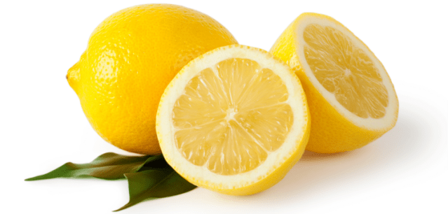 lemons-cut-open-txt-no-750