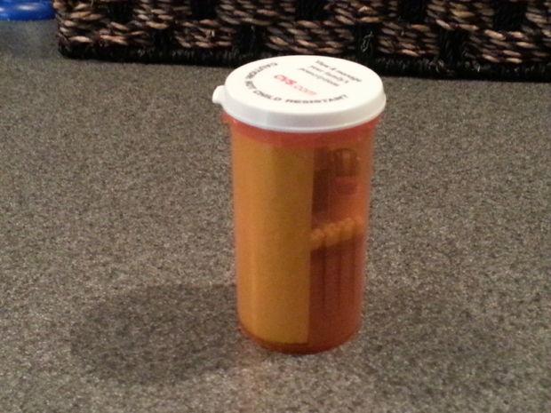 pill14