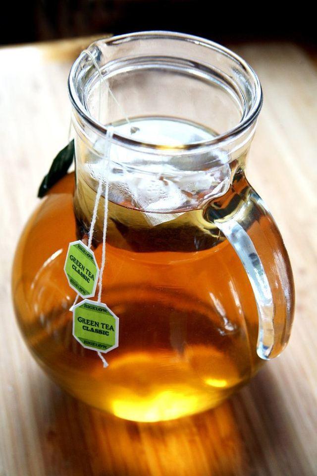 smoothie_tea