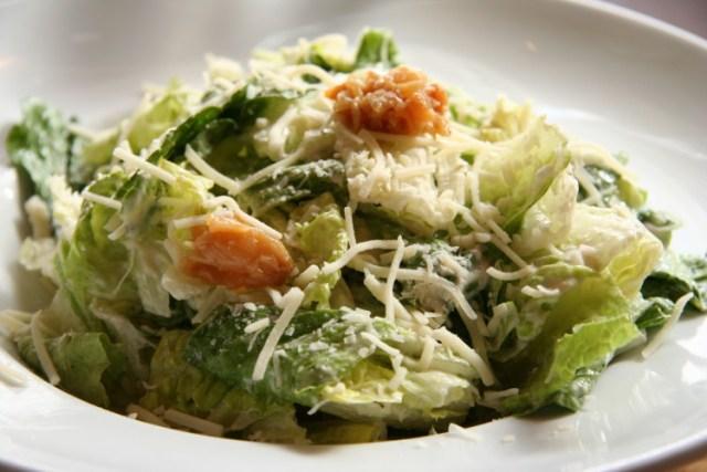 salad_mayo