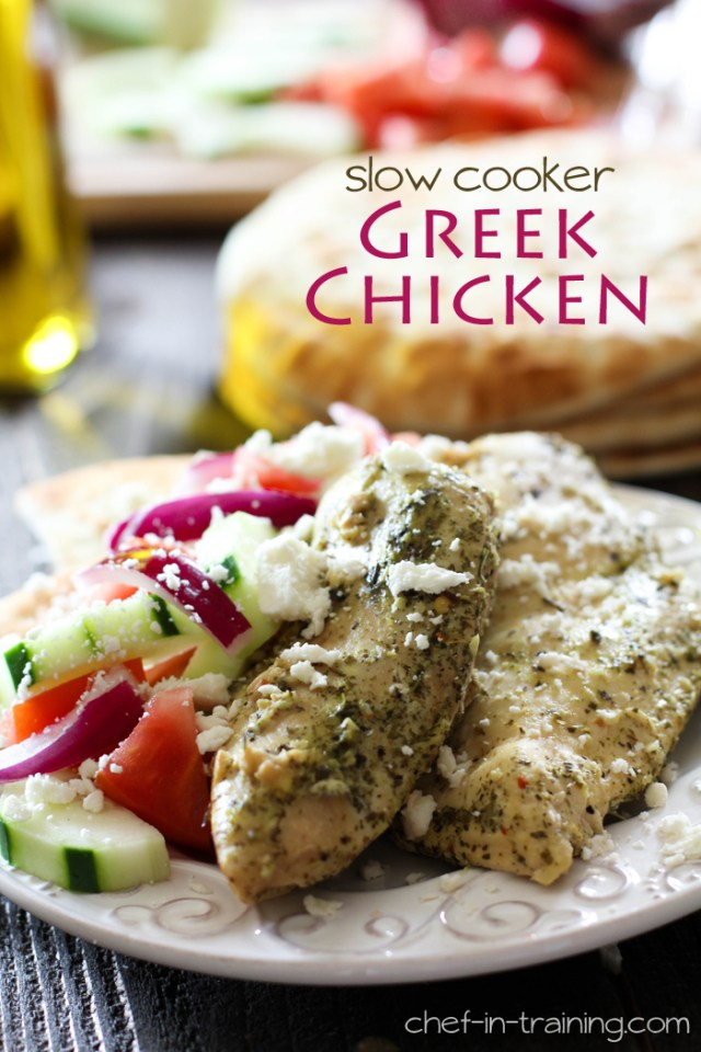summer_greek