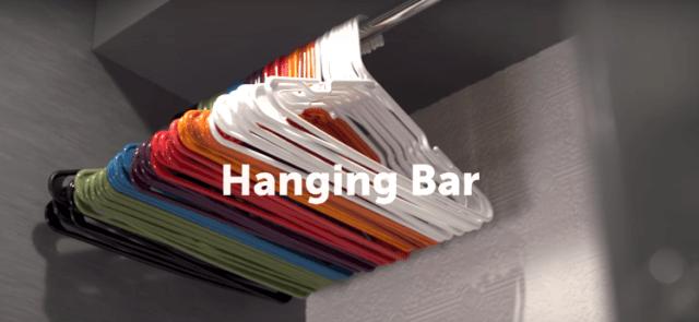 laundry-room-hanging-bar