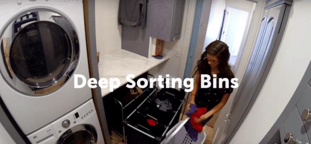 laundry-room-storage-bins