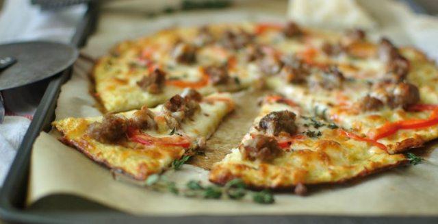 Cauliflower-Pizza-FI