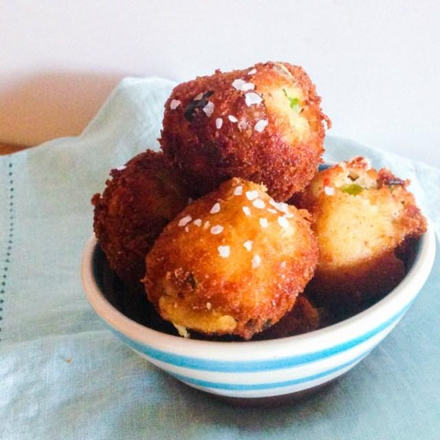 crispymashedpotatoballs-1-5a