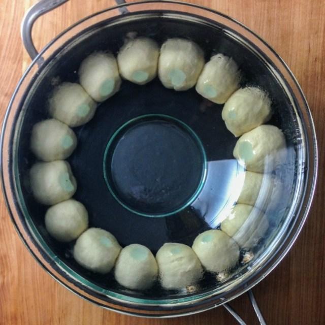 spinachartichokebread-1-5a