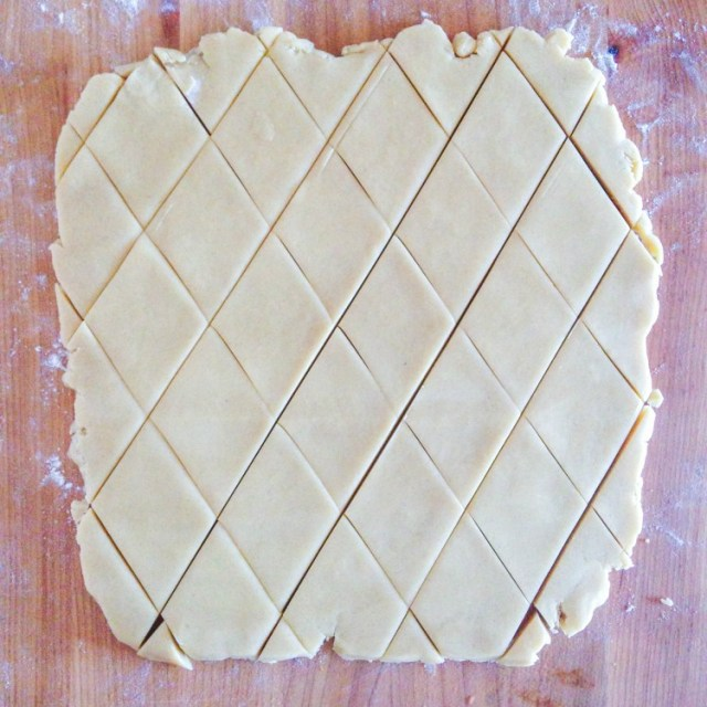 3ingredientshortbread-1-4a