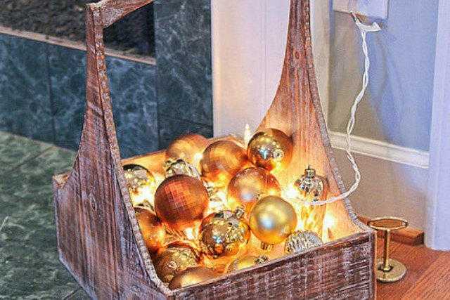 OrnamentBasket