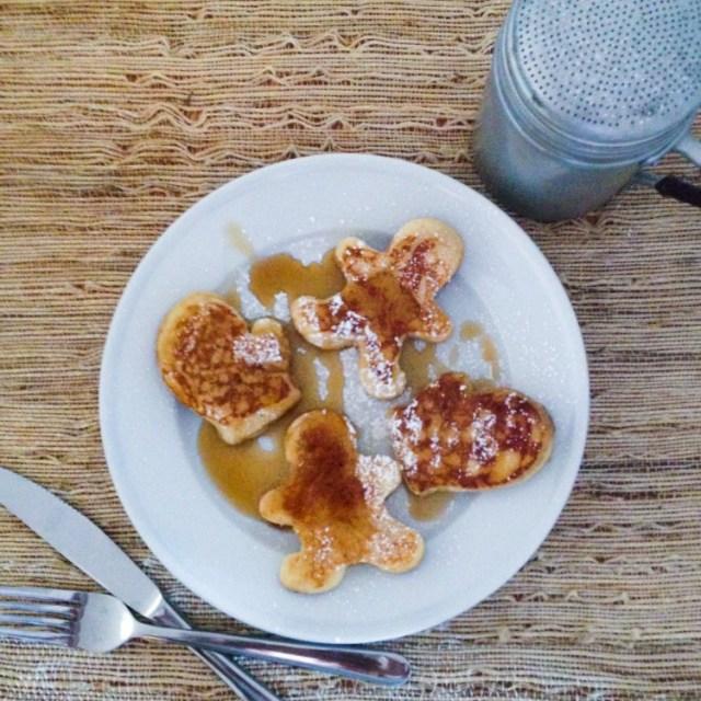 cookiecutterpancakes-1-4a