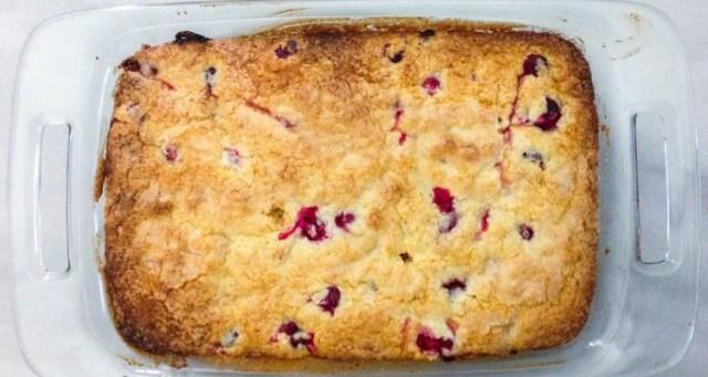 cranberryorangecake-1-5a
