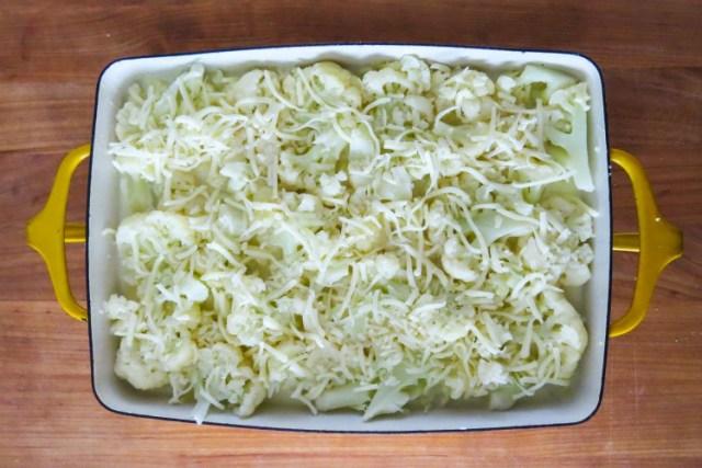 Cauliflowercasserole-1-3a