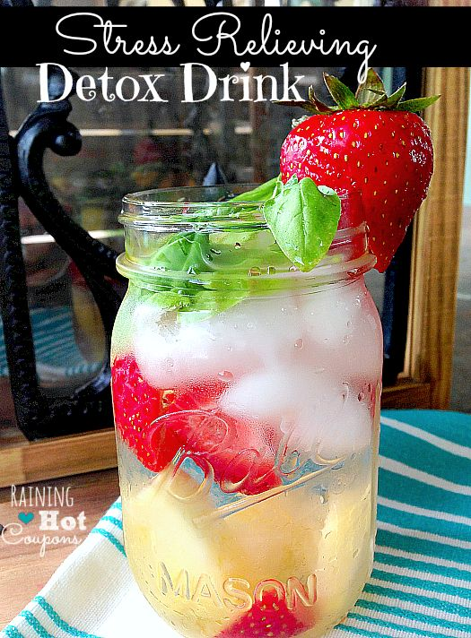 Stress-Relieving-Detox-Drink-54health