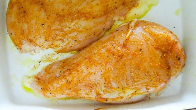 orangechicken-1-3a