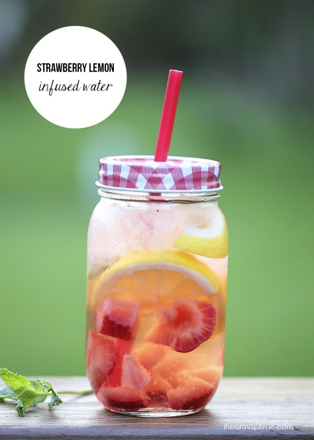 strawberry-lemon-infused-water-54health