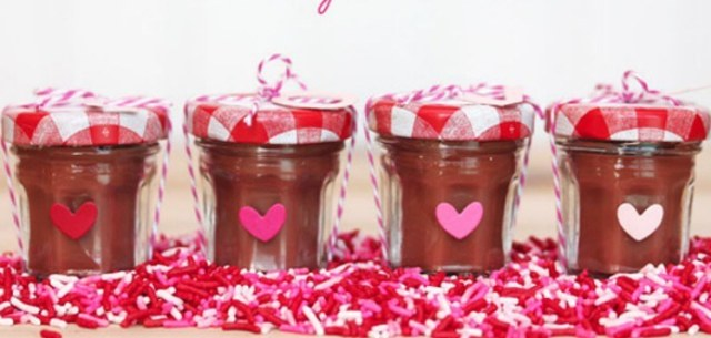 ChocolateCandles