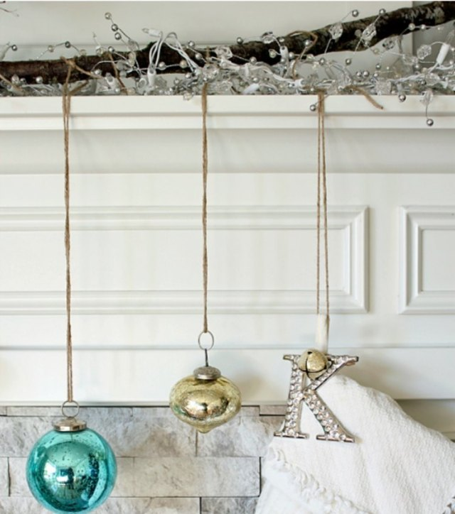 ChristmasDecorationsforList