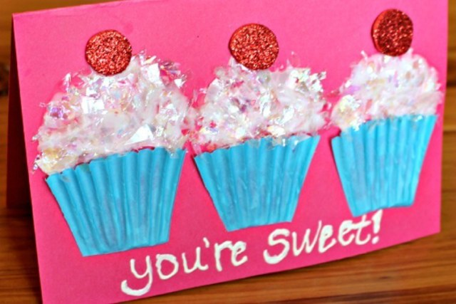 CupcakeLinerValentine