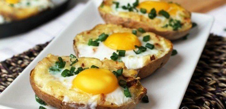 Eggs for Dinner FI Edited