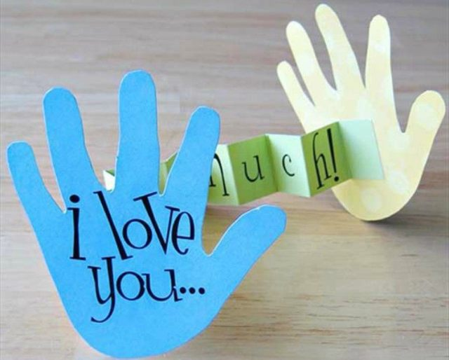 ILoveYouHands