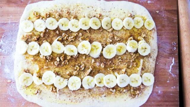 bananarolls-1-8a