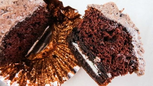 cookiesncreamcupcakes-1-9a
