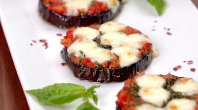 Eggplant_Pizza