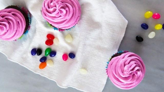 cadburycupcakes-1-6a