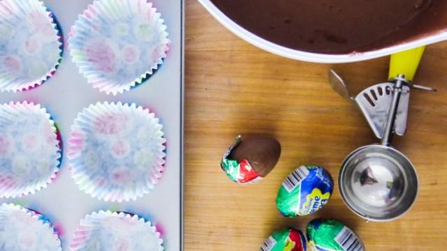cadburycupcakes-1a
