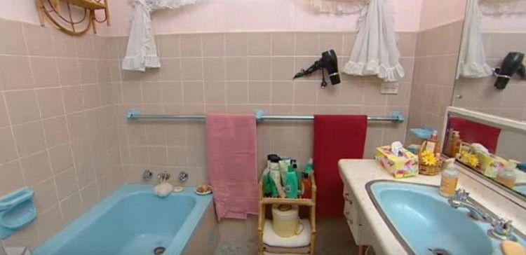 BathroomPreMakeoverHeader