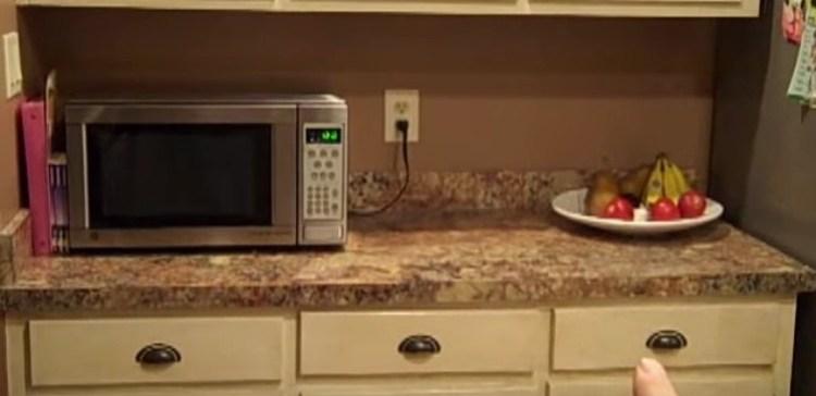 KitchenDraweronBudget 2