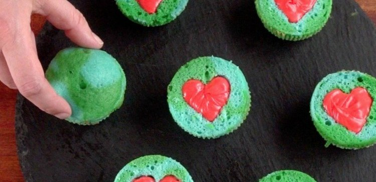 earthday-cupcakes