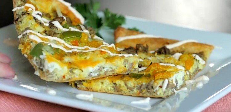 BreakfastPizza4
