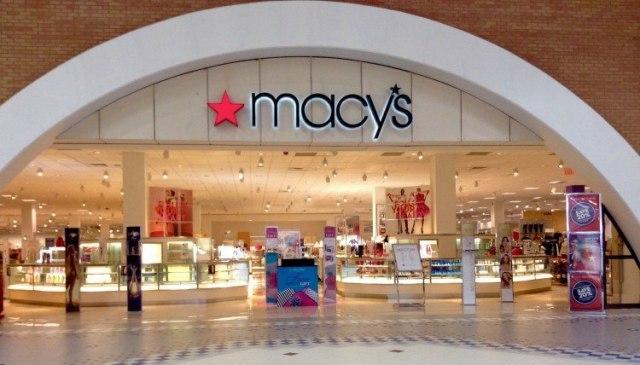 MacysStorefrontforList