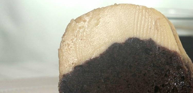 ChocolateMagicFlanCakeHeader1