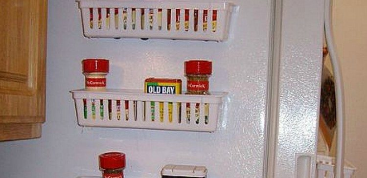 Kitchen Storage FI Edited