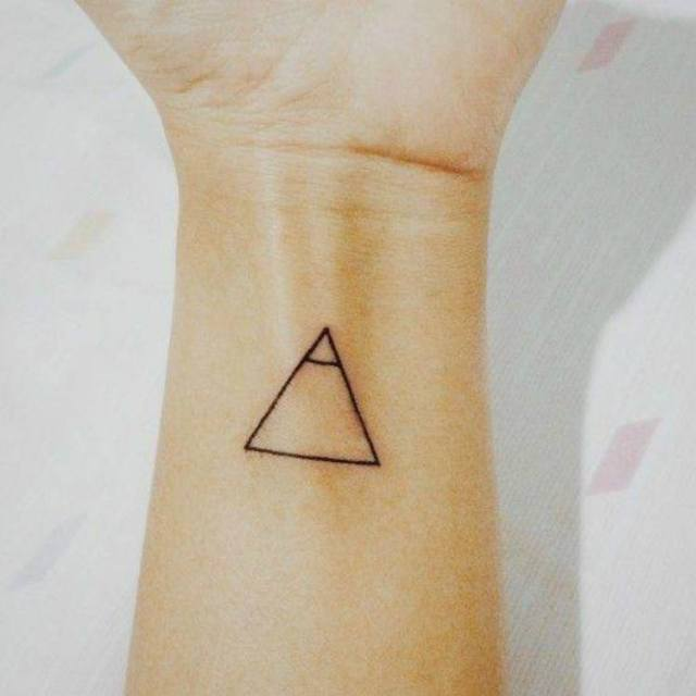 Explore Glyph Tattoo