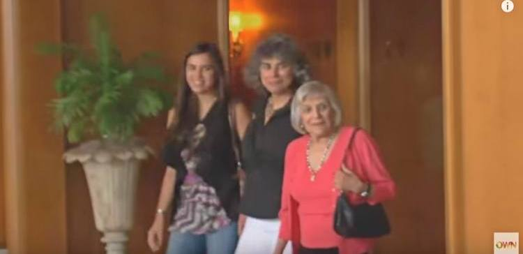 Woman who fled Holocaust reuniting with best friend