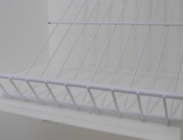 diy-kitchen-shelf-1