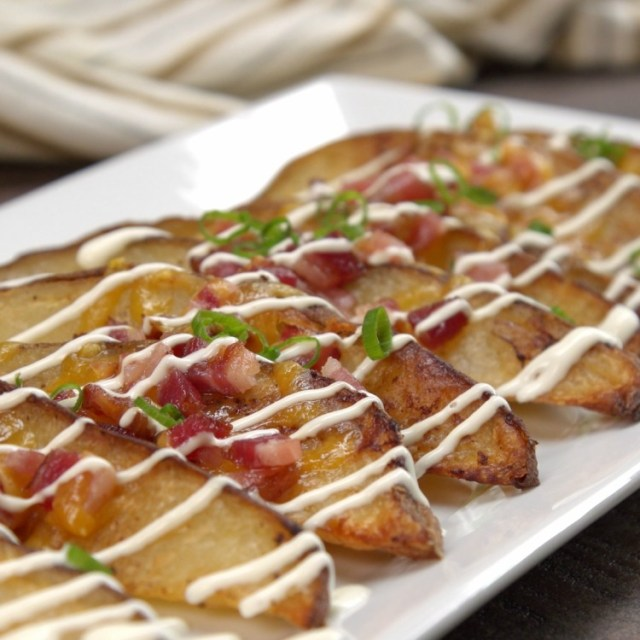 loaded-potato-wedges
