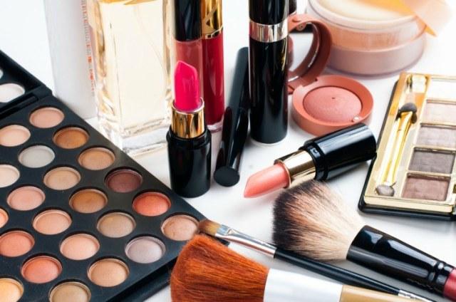 badhabit makeup