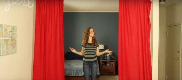 windows bedsheet